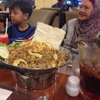 Photo taken at Kartini Restaurant by Rebel on 12/7/2014