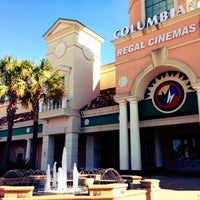 Movie times, buy movie tickets online, watch trailers and get directions to AMC Harbison 14, Now an AMC! in Columbia, SC. Find everything you need for your local movie theater near you.