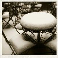 Das Foto wurde bei Café Sehnsucht von Davor M. am 1/20/2013 aufgenommen