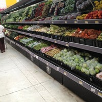 Photo taken at Carrefour Itagüí by Luisa O. on 12/23/2012