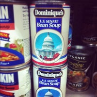 Photo taken at Best DC Supermarket by All Things Go on 10/29/2012
