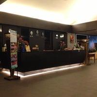 Photo taken at Splendid resort by Prasit U. on 9/29/2012