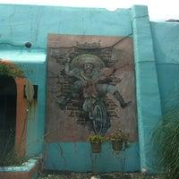 Photo taken at El Norte Grill by SalsaLoca on 7/26/2013