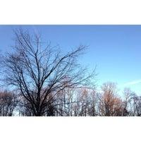 Photo taken at South Wilton by Harrison T. on 12/23/2012