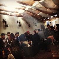 Photo taken at Joseph's Cafe by PiRATEzTRY on 11/19/2013