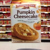 Photo taken at Target by Jason C. on 9/15/2012