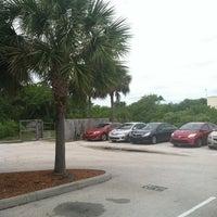 Photo taken at Budget Car Rental by Justin H. on 6/9/2012
