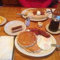 Photo taken at Dockside Saloon & Restaurant by Sasa S. on 2/9/2013