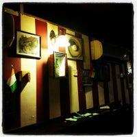 Photo taken at The Honeysuckle by Sagar K. on 2/12/2013