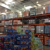 Photo taken at Costco Wholesale by Beth D. on 6/29/2013