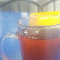 Photo taken at Restaurant Ali Tayton View by Jason Ang on 1/5/2016