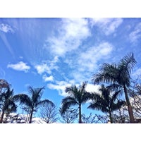 Photo taken at 新店市瑠公公園 by Marty L. on 2/22/2014
