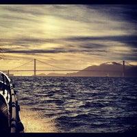 Photo taken at Hercules Tug Boat by Sara M. on 10/15/2012