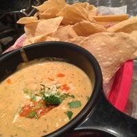 Photo taken at Torchy's Tacos by Elena on 12/10/2012