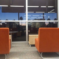 Photo taken at Hayden Library by Rohit R. on 3/2/2013