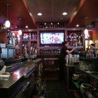 Photo taken at Applebee's by Scott S. on 4/7/2013