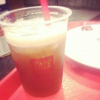 Photo taken at CCD by Gaurav M. on 10/8/2012