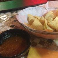 Photo taken at Tijuana's Bar & Grill by Edmaliz R. on 3/3/2013