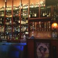 Photo taken at Thomas Street Tavern by Jessie B. on 6/26/2013