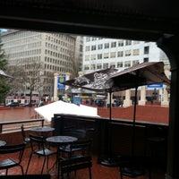 Photo taken at Starbucks by David D. on 12/26/2012