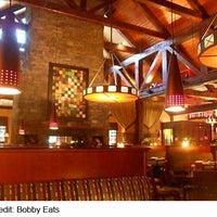 Photo taken at Village Tavern by Village Tavern on 10/28/2013