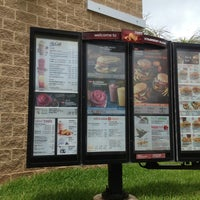 Photo taken at McDonald's by Rose L. on 5/31/2013