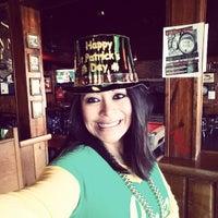 Photo taken at Green Lantern by Horte H. on 3/17/2013