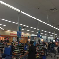 Walmart supercenter big box store in bolingbrook for Does walmart sell fishing license