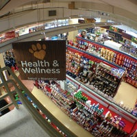 Photo taken at Petco by Alexandra D. on 3/17/2013