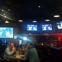Photo taken at The Greene Turtle by Blair T. on 2/5/2013