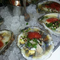 Best Place For Oysters And Clams Palm Beach County