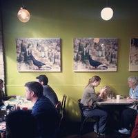 Photo taken at Lady Marmalade by Jeff K. on 9/22/2012