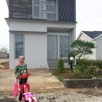 Photo taken at Banjarmasin by Micca B. on 9/25/2016