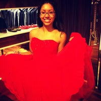 Photo taken at Ted Baker by Stephanie G. on 7/27/2013
