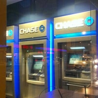 Photo taken at Chase Bank by Loyal Tha Truth on 1/11/2013