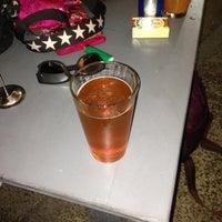 Photo taken at Balls the Cat's Moonshine Kitchen & Lounge by LLCoolShaun on 8/24/2013