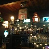 Photo taken at Balls the Cat's Moonshine Kitchen & Lounge by LLCoolShaun on 7/25/2013