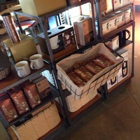 Photo taken at Starbucks by LLCoolShaun on 11/11/2013