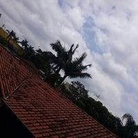 Foto tirada no(a) Cotia por Matheus Henrique D. em 2/1/2013
