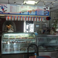 Photo taken at Juanito's Bakery & Cafe by Joe A. on 9/19/2012