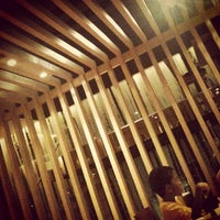 Photo taken at Sushi Tei by Pryady P. on 1/3/2013