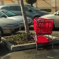 Photo taken at Target by Krystal Y. on 2/4/2013