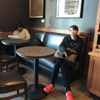 Photo taken at Peet's Coffee & Tea by David B. on 12/26/2016