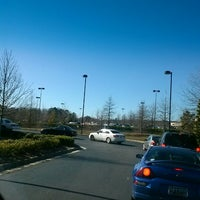 Photo taken at Camp Creek Marketplace by Keisha J. on 2/1/2013