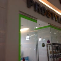 Photo taken at Prostyle by Paul I. on 11/6/2013