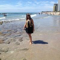 Das Foto wurde bei City of Riviera Beach von Fran P. am 6/3/2013 aufgenommen