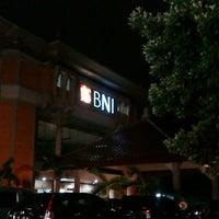 Photo taken at BNI by I Gst Ngr O. on 11/11/2013
