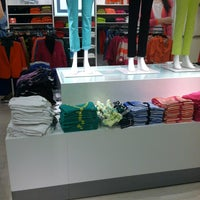 Photo taken at JCPenney by Katie Q. on 2/7/2013