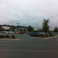 Photo taken at Walmart Supercenter by Josh C. on 9/17/2011