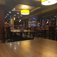 Photo taken at Denny's by paola m. on 10/16/2016